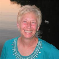 Valerie Beth Stultz