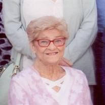Dolores L. Hornak