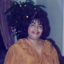 Luz R. Florentino