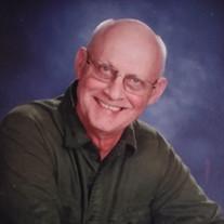 Ralph Munzlinger