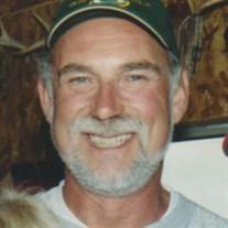 Robert J. Ahrens