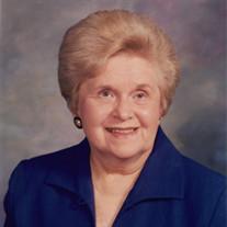 Evelyn Esther Lorei