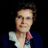 Tommie Jewel Taylor
