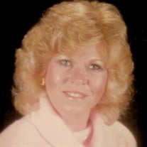 Linda Carol McCammon