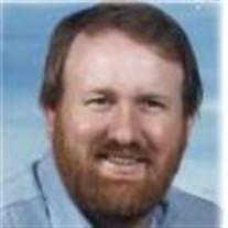 Lawrence E. Staggs, 72, Waynesboro, TN