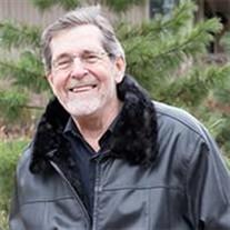 Richard  Allen Diercks