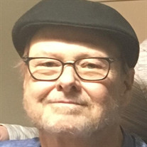 Michael T. Durr