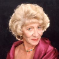 Barbara A. Tienter