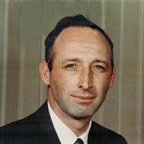 Charles  Ray Perko