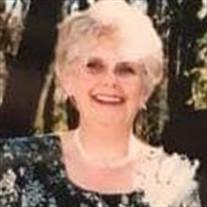 Marlene J. Murphy