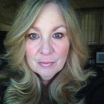 Susan M Huckemeyer