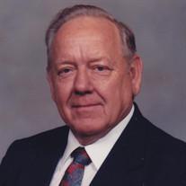 Robert Lee  Placke