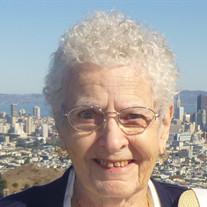 Ruth Holt