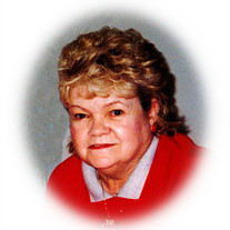 Jeannie L. Waters