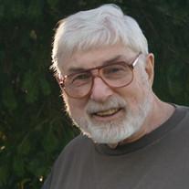 Robert Samuel Keaton Jr.