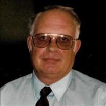 Merlyn K. Walter