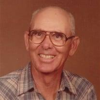 James Howard Clarkson