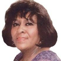 Mrs. Marian L.  Coakley