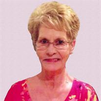 Ann B. Romero