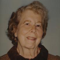 Kathryn Byassee