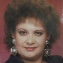 Dr. Elena Weitzman