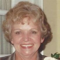 Theresa B. Doria