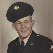 Leonard Hart (Hartville)