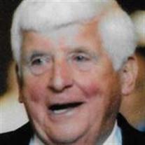 Daniel O. Doherty
