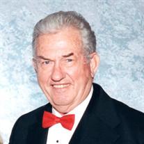 Curtis Glenn Innerarity