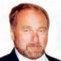 Blaine  L. Haskett
