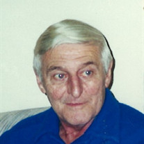 Peter A . Klingler