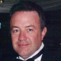 Benny Lynn Hillard