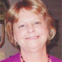 Sharon L. Pietsch