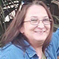 Tonita M. Grover