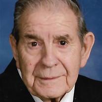 Melvin K.  Larson