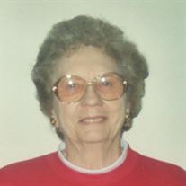 Lucille J. Lemmer