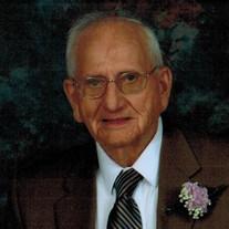 William D. Rhoades