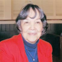 Margaret L.  Meshkin