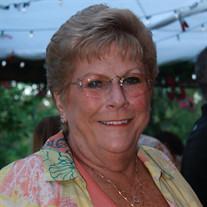 Carole M. Applegate
