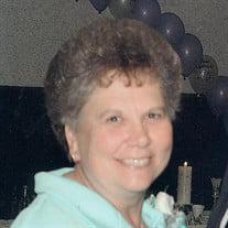 Linda M. Roggenbuck