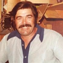 Mr. John D. Burnett Sr.