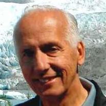 Robert S. Chudy