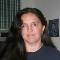 Robin Ann Bayes