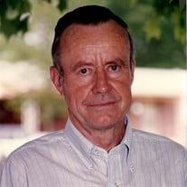 Burton  Edwards