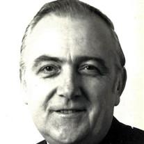 Kip Kupcewicz