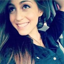 Paige Nicole  Grasso