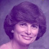 Carol Lamm