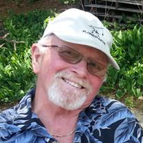 Raymond C. Gerry Jr.