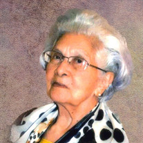 Mercedes Quibano