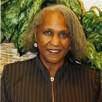 Jessie F. Wade